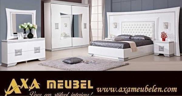 Komplett Schlafzimmer Gunstig Vitaplazainfo - Schlafzimmer komplett billig