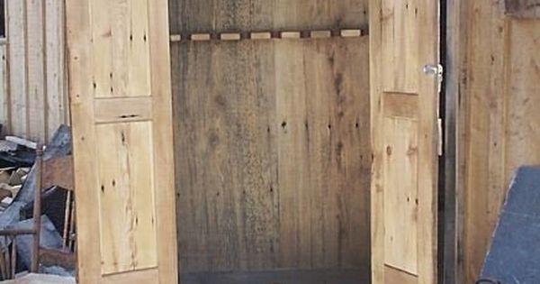 Western Barn Wood Houses Http Www Ncrustic Com Rustic
