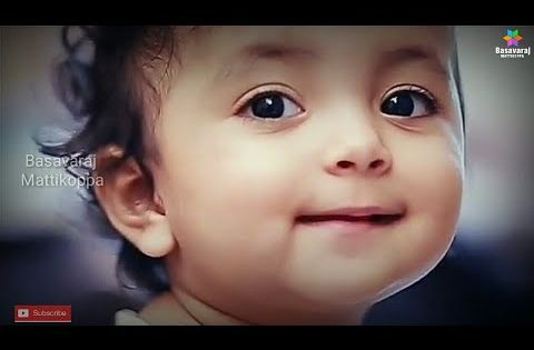 Cute Whats Status Video Baby What S App Status Youtube With