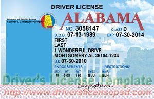 Img 60bbaf 9c7a23 6396a5 57a88d 7012f3 43184a Jpg 300 194 Drivers License Licensing Doctors Note