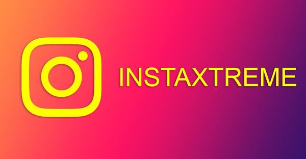 Download Instaxtreme Apk Free 2020 Android Apps Free Android Apps Xtreme