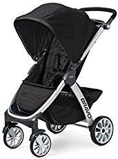 29++ Chicco bravo stroller review info
