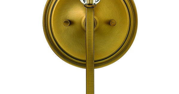 Lowcountry Lighting Center 149 Wall Sconce Lighting