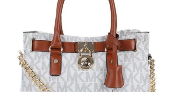 MK women bags only $71.00 for You,Repin It and Get it immediately!