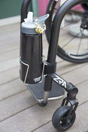 Northwest Regional Spinal Cord Injury System Wheelchair Accessories Spinal Cord Injury Wheelchair