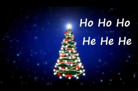 I M The Happiest Christmas Tree Lyrics Christmas Kindergarten Holiday Christmas Tree Christmas Projects