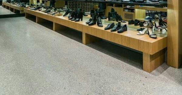 pangaea floor floors pinterest