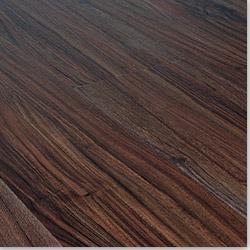 Bathroom Luxury Vinyl Tile Vinyl Plank Builddirect