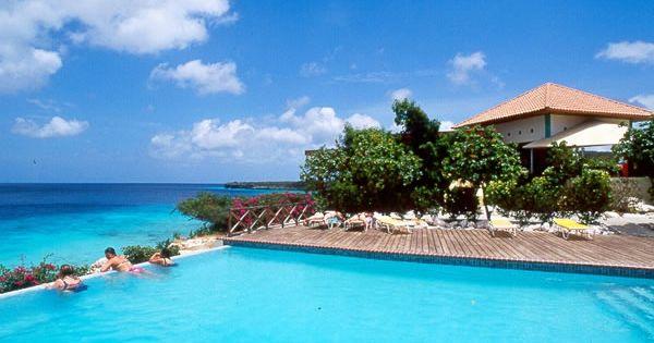 Hyatt Regency Curacao :)