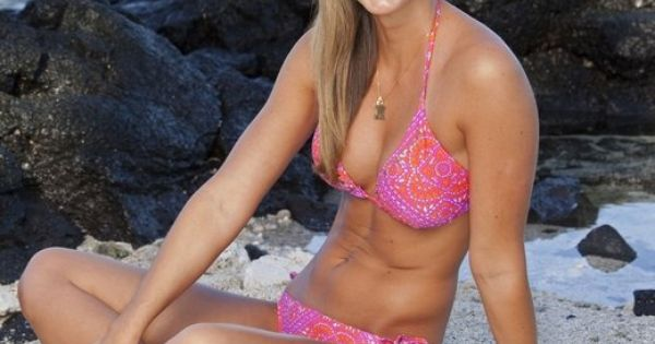 Hottest Survivor Women Chelsea Google Search Chelsea