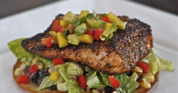 Healthy Foods: Delicious Foods