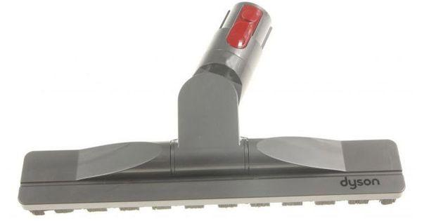Brosse Parquet Hard Floor Tool 96742201 Pour Pieces Aspirateur