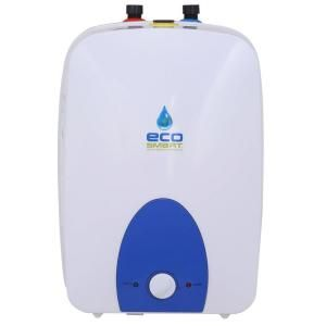 Ariston Andris 4 Gallon 6 Year 120 Volt Corded Point Of Use Mini Tank Electric Water Heater Watersbe Waterfiltrati In 2020 Electric Water Heater Water Heater Heater