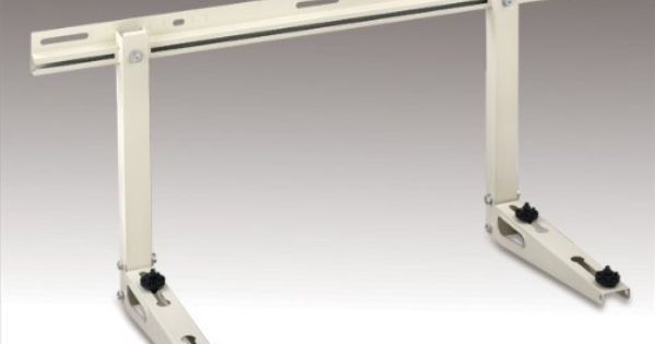 Airtec Wbb 300 Universal Wall Condenser Hanging Bracket