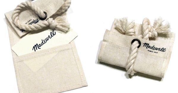 madewell gift card | Branding | Pinterest | Matrimonio, Ricerca e ...