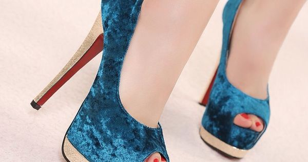 Sexy and shoes on pinterest