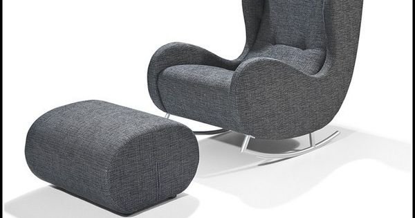 Gemütliche sessel  Gemütliche Sessel Design | Haus bauen und wohnen | Pinterest