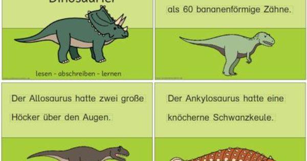 36 ausmalbilder dinosaurier fleischfresser kostenlos