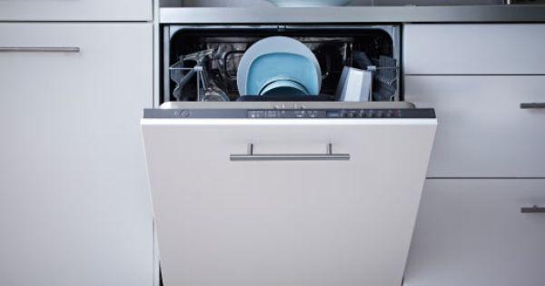 Dishwashers Ikea Kitchen Door Designs Kitchen Design Small