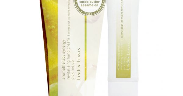 Sweet almond oil, Pick me up and Hand creams on Pinterest