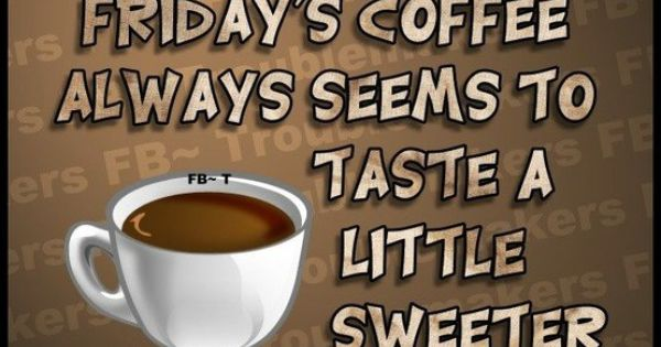 Pin by Linda Boeve-Eshuis on Coffee, my love | Pinterest