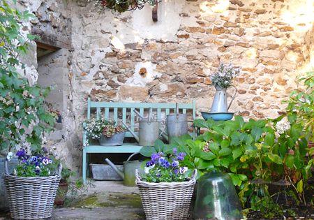 French garden interior design garden interior garden design ideas garden designs garden