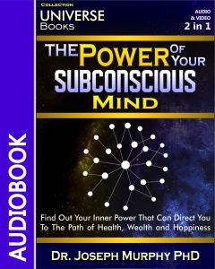 Pin By Universe Books Free Audio Books Online On Audio Books