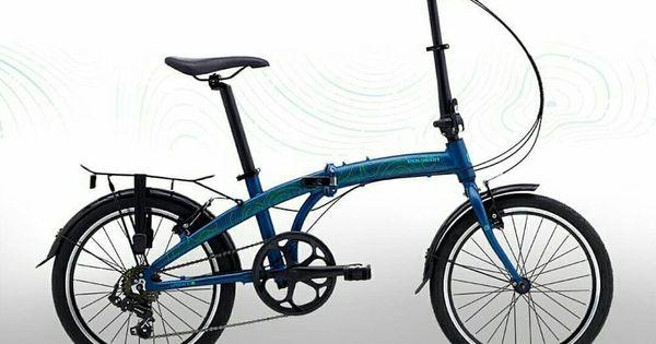 Harga Sepeda Thrill Gunung - Trend Sepeda