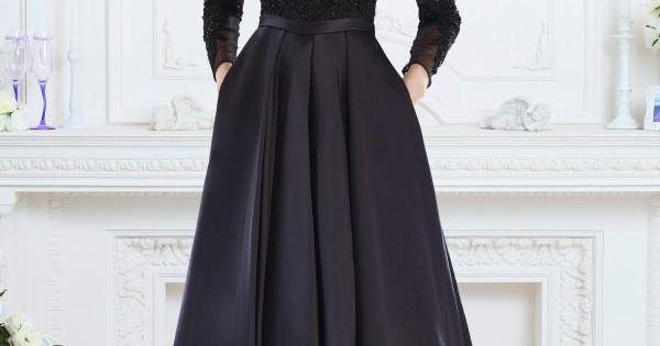 2016 Janique Mother Off Bride Dresses Plus Size Long