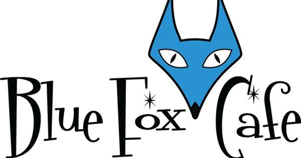 The Blue Fox Cafe Victoria Bc Canada Victoria Island Visit Victoria