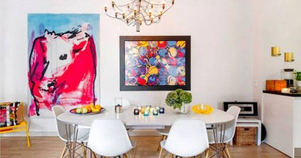 Sal n comedor y cocina en el mismo espacio decoratrix for Salon comedor cocina mismo espacio
