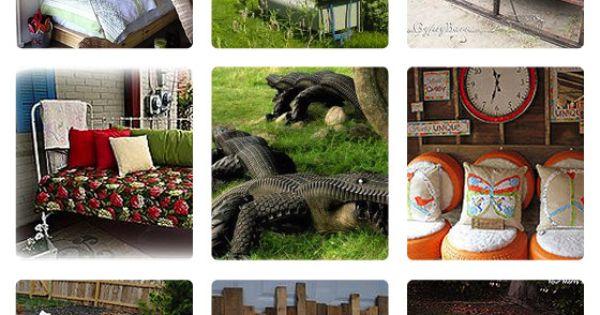 Atlanta Outdoor Furniture Creative Glamorous Design Inspiration