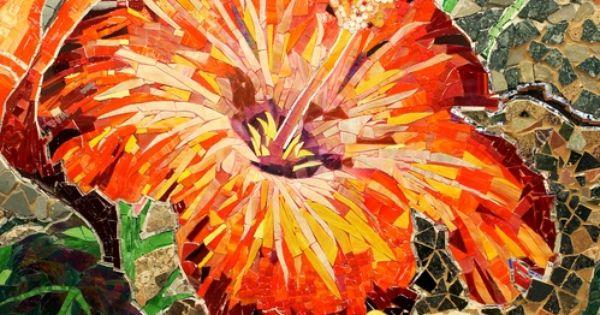 flowers art washes - photo #36