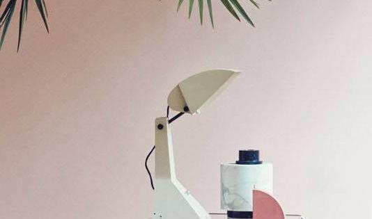 design trends online magazine interieurs jaren 90 en. Black Bedroom Furniture Sets. Home Design Ideas