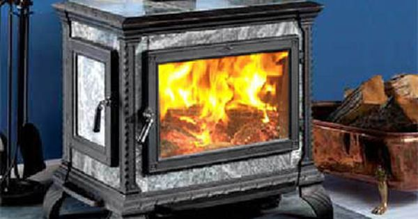 Vermont Castings Wood Stoves Prices Soapstone Vermont