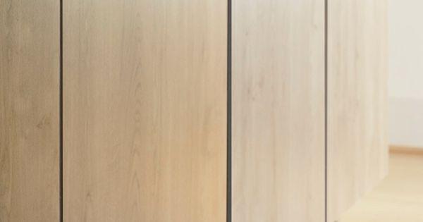 Formica 174 Laminate 9312 Ng Planked Urban Oak A Woodsy
