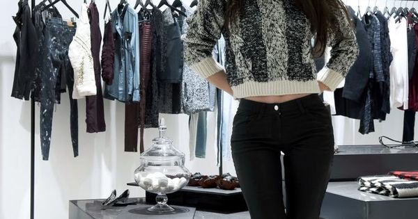 fx krystal fashion style always skinny jeans f x. Black Bedroom Furniture Sets. Home Design Ideas