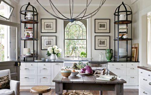 modern french country kitchen decorating kitchen design ideas living room design kitchen