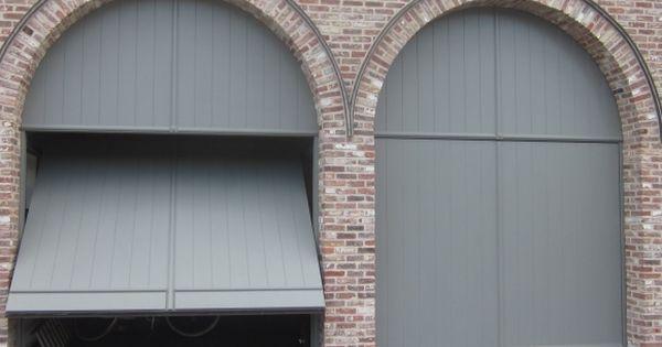 Wat Zijn De Richtprijzen Voor Garagepoorten Foto Make Your Own Beautiful  HD Wallpapers, Images Over 1000+ [ralydesign.ml]