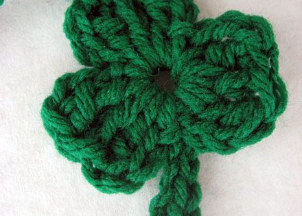 Crochet Stitches Trc : Crochet, Garlands and Patrick obrian on Pinterest