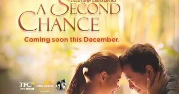 the second chance movie watch online free