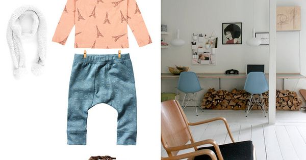 Turn This Room Into an Outfit by Kenziepoo  Kids  Pinterest