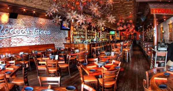 54ffc12e72da6105e5fc9cd9de70485a - Lime Fresh Mexican Grill Palm Beach Gardens