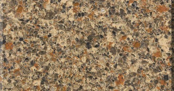 Triton Stone Granite Austin