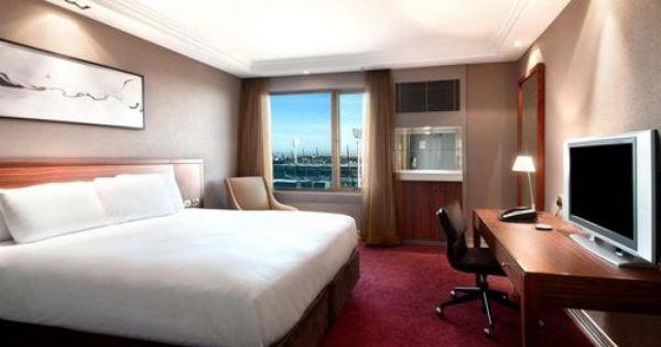 Pin By Jessica Roop On Best Hotels In Melbourne Australia Living Room Carpet Living Room Decor Colors Bedroom Carpet