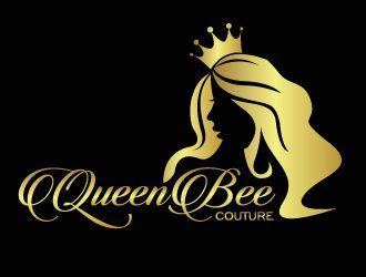 Generic Logo Sold Salon Logo Design Hair Logo Hair Logo Design