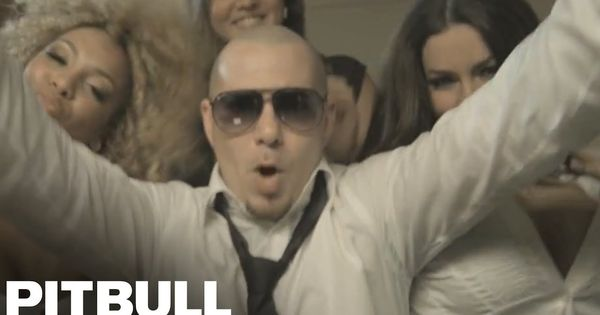Pitbull Hotel Room Service Official Video Youtube In 2020 Pitbull Albums Entertainment Video Pitbulls