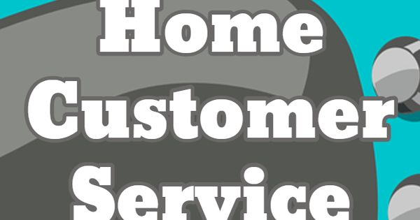 part time jobs from home klang valley
