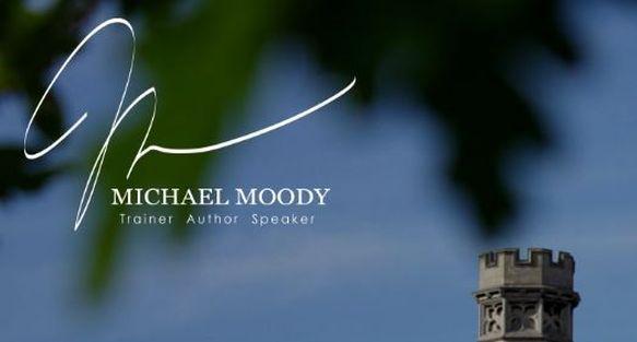 Michael Moody Fitness Scholarship Scholarships High School Seniors Work Experience