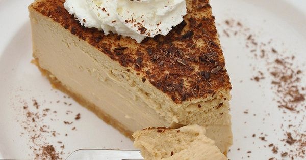 Tiramisu cheesecake makes one 9 inch cake for the crust for 6 tablespoons butter